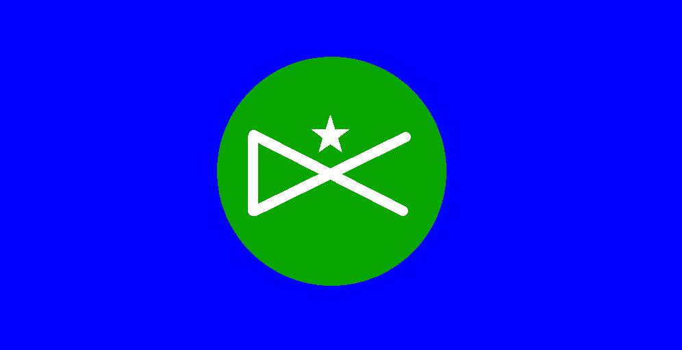 Numuli Bayrağı